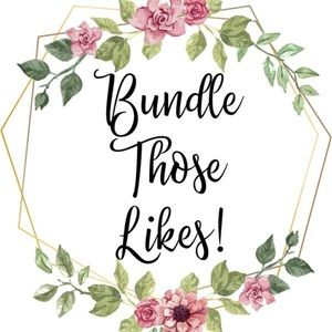 Bundle Those Likes!
